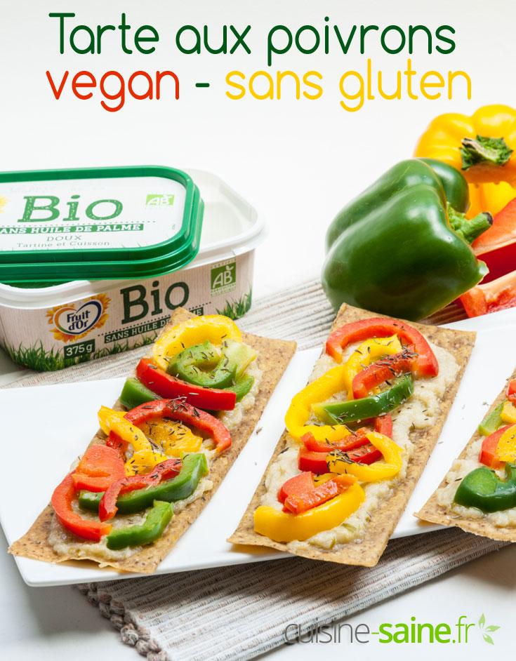 Recette Vegan Pour Maigrir   SOINSAUNATUREL