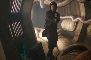 """Doctor Who - """"Into the Dalek"""""""