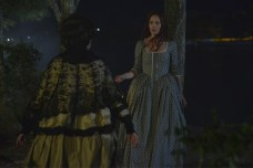"""Sleepy Hollow - """"The Weeping Lady"""""""