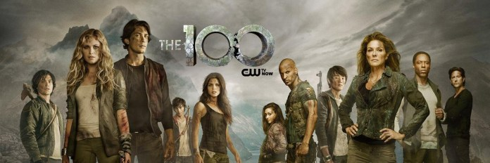 the100s02x01