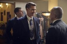 """Agent Carter - """"Pilot"""""""