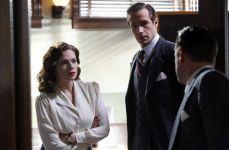 """Agent Carter - """"Snafu"""""""