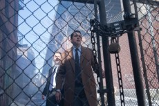 "Gotham - ""Everyone Has A Cobblepot"""