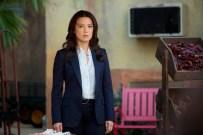 "Agents of SHIELD - ""Melinda"""