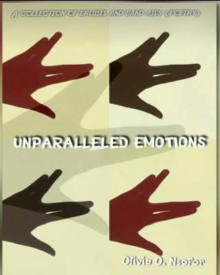 Unparralleled emotions