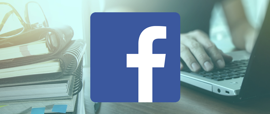 Steps-Customizing-Facebook-Author-Page