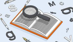 5 Types of Fiction Manuscripts that Get the Attention of Publishers
