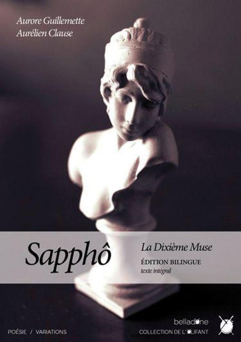sappho1