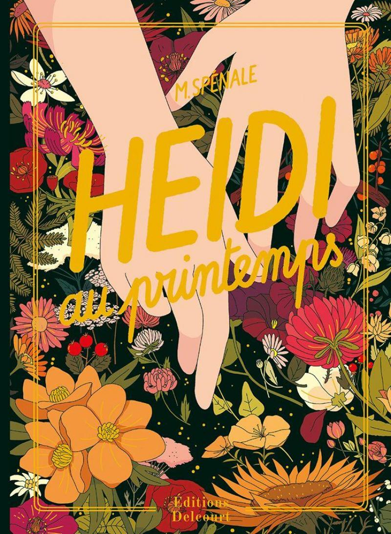 HEIDI_C1