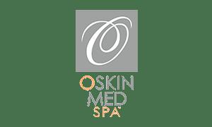 sj20_sponsors_oskinmedspa300