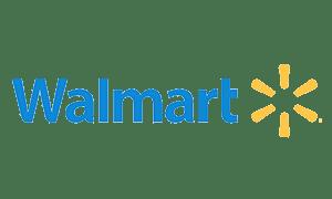 sj21_sponsors_walmart300