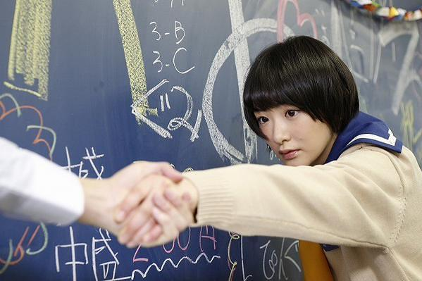 [MOVIE] On-location photos for live-action Corpse Party movie revealed