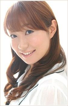Noriko_Shita_HD