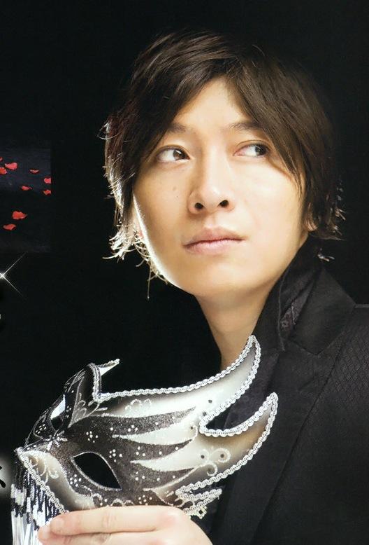 Ono-Daisuke-ono-daisuke-24778255-528-778