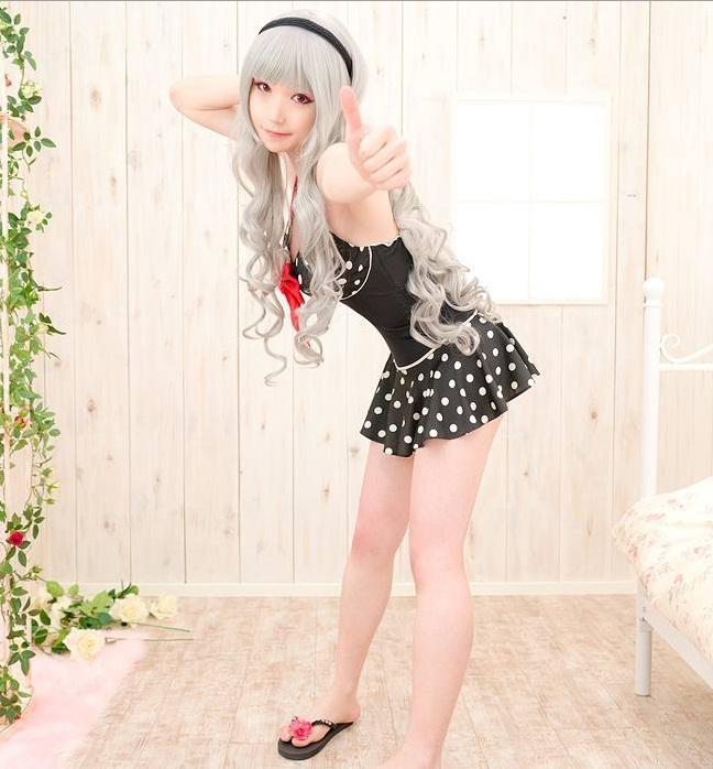 takane_shijo_43_by_nonomy-d4tcew3