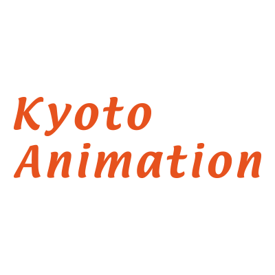 [RANDOM] Kyoto Animation opens official twitter account and announces new event
