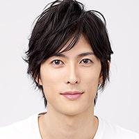 kimisawa_t