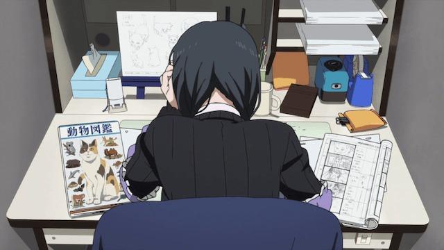 anime animatorjobs