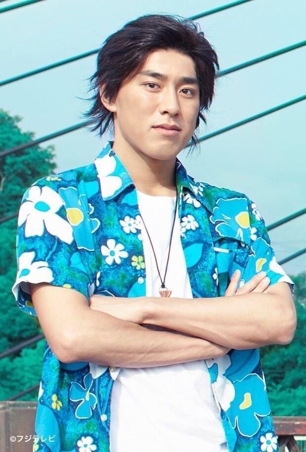 Tetsudou Hisakawa