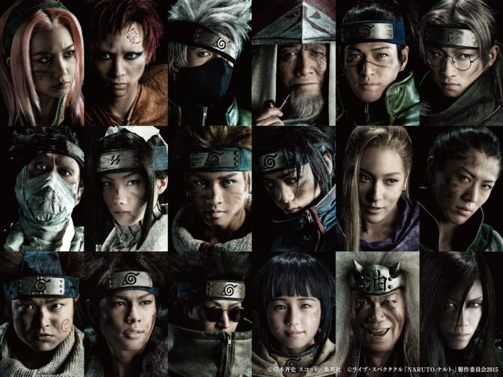 live-spectacle-naruto-cast-2