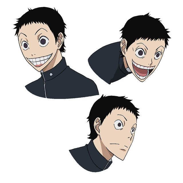 news_xlarge_gekijo_midousuji_face
