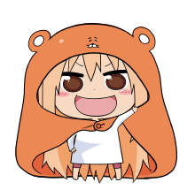 Official 'Umaru-maker' lets you create your own Himouto