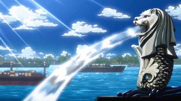 JoJos-Bizarre-Adventure-Stardust-Crusaders-Episode-7-Screenshot-05-600x336