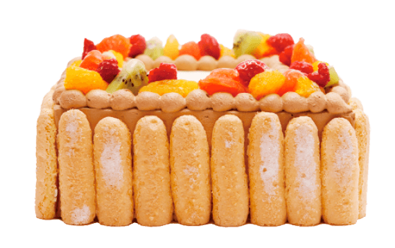 cake-big