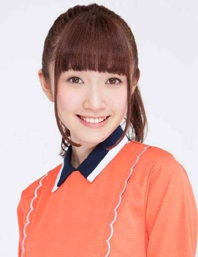 yurishi