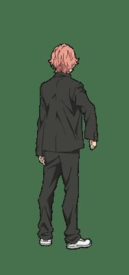kisumi-back