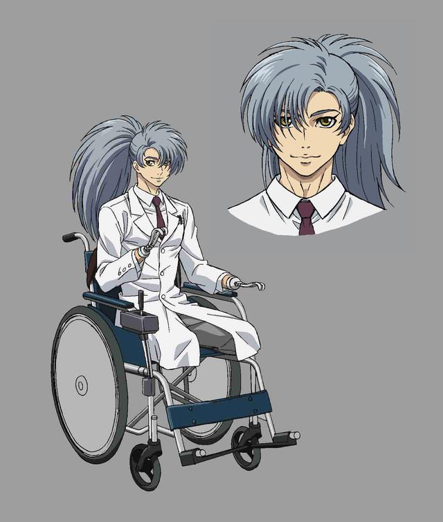[ANIME] Mamoru Miyano, Daisuke Hirakawa, Junji Majima, and more, join Young Black Jack anime