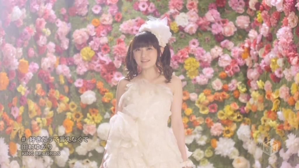 Yukari Tamura resumes singing career after break
