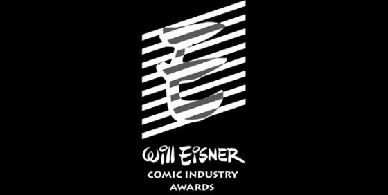 [MANGA] InuYasha mangaka, Rumiko Takahashi, gets nominated for Eisner Award Hall of Fame