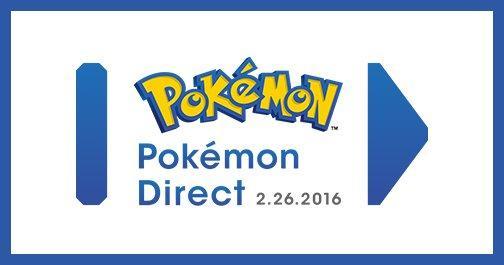 pokemon-nintendo-direct