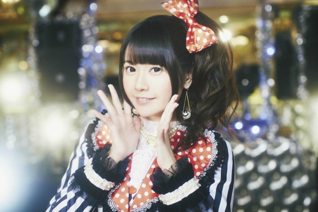 Ayana Taketatsu assures fans she's ok after fan emails death threats
