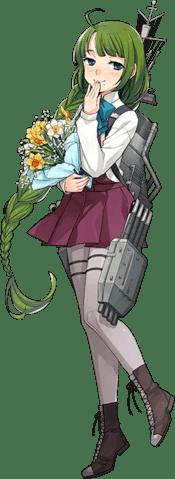 133_spring_1