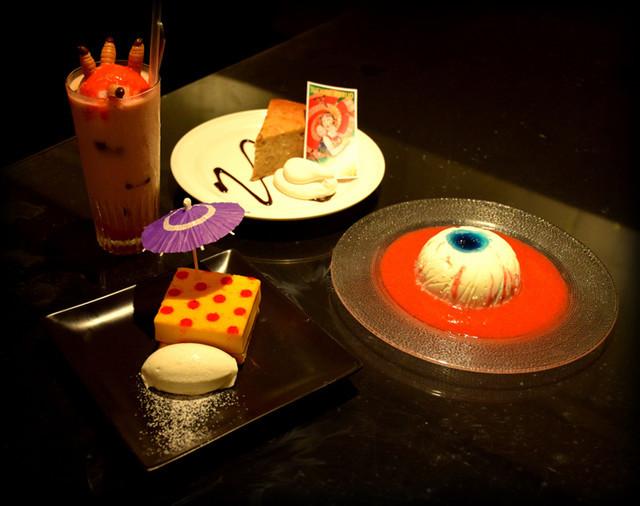 news_xlarge_shojotsubaki_cafe-1-