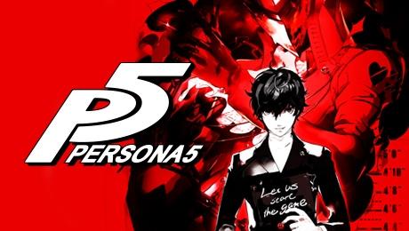 persona-5