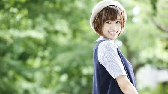 [SEIYUU] Knee injury forces Rie Takahashi to limit performances