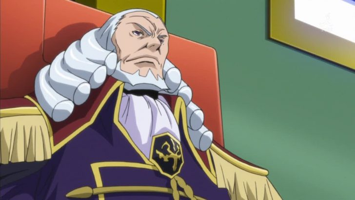1445883-emperor_20_animestocks_com_