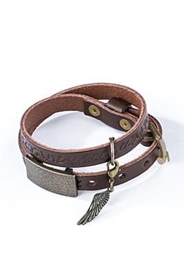 eren-bracelet