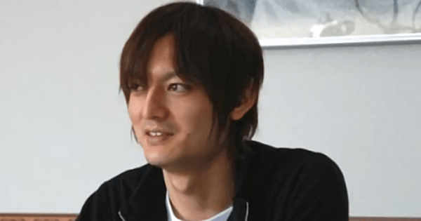 Legendary writer Jun Maeda in need of a heart transplant