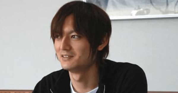Legendary anime writer Jun Maeda recovers from his heart condition.