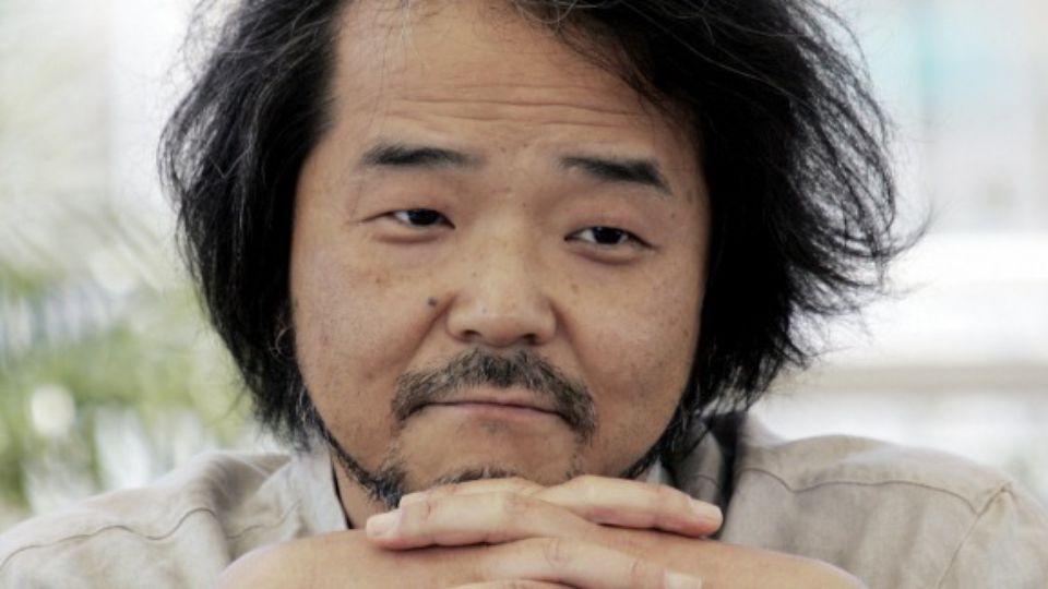 Mamoru Oshii wins Annie Awards' Lifetime Achievement Award
