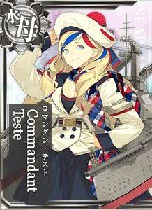 av_commandant_teste_491_card