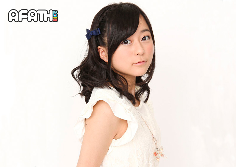Inori Minase cancels events and appearances after death threats, suspect caught
