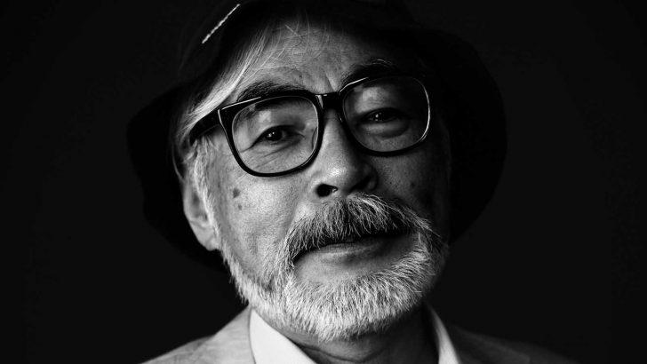 la-et-mn-hayao-miyazaki-honorary-oscar-governors-awards-20141108