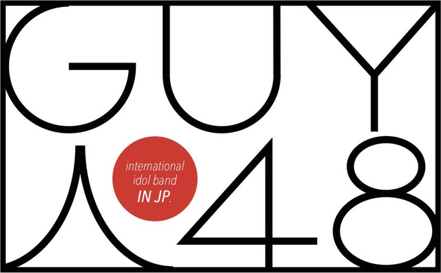 """All-foreigner male idol group in Japan """"Guyjin 48"""" wants you as their member"""