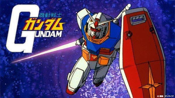 Gundam's Tomino, Votoms' Takahashi, to discuss robot anime at the Osamu Tezuka Manga Museum