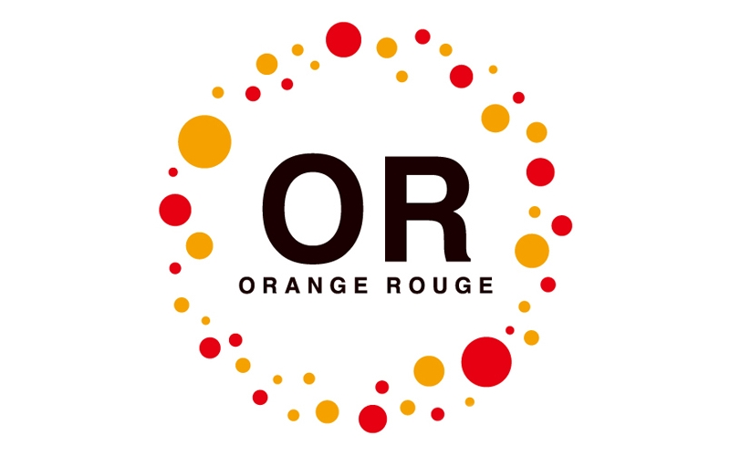 GSC Warns Fans About Bootleg Orange Rouge Products